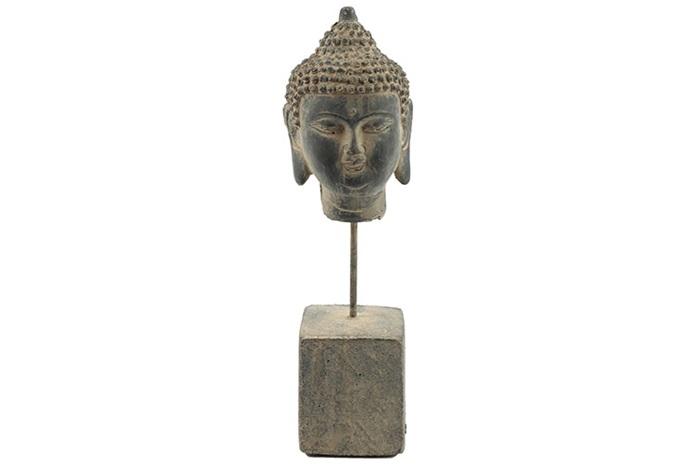 Ornament Buddha 30 cm