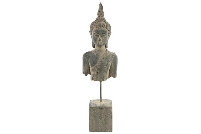 Ornament Buddha 39 cm